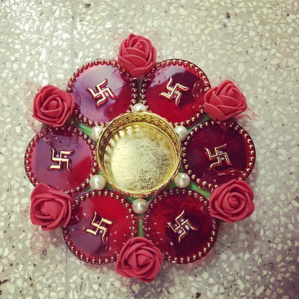 Sushobhan handmade collection