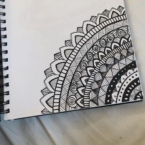 40-Beautiful-Mandala-Drawing-Ideas-How-To-Brighter-Craft-2-1